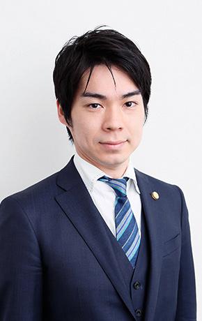 第一東京弁護士会 弁護士馬場 龍行