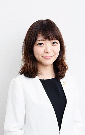 第一東京弁護士会 弁護士 鹿野 舞