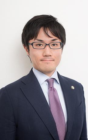 神奈川県弁護士会 弁護士 氏家 悠