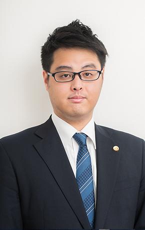 神奈川県弁護士会 弁護士 小林 弘明